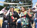 click for Lithuanian Fair Festival photo page
