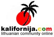 Link to Kalifornia com HOME PAGE