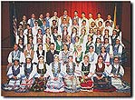 click for2004 group and teacher photos